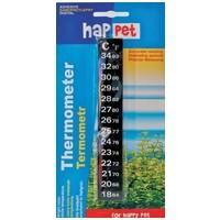 Happet digitális hőmérő