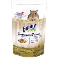 bunnyNature GerbilDream Basic
