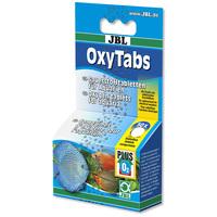 JBL OxyTabs oxigéntabletta