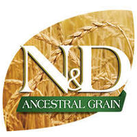 N&D Low Grain kutyatápok