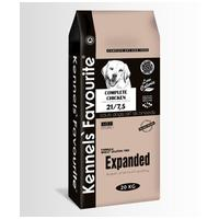 Kennels' Favourite 21% Expanded