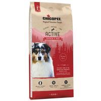 Chicopee CNL Maxi Adult Poultry & Millet | Szárnyashúsos táp nagytestű kutyák részére