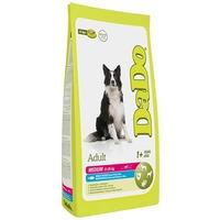 Dado Hypoallergenic Adult Medium Fish & Rice | Hipoallergén táp közepes testméretű felnőtt kutyáknak | Halas