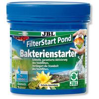 JBL FilterStart Pond baktérium inditó tavi szűrőhöz