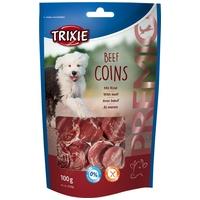 Trixie Premio marhahús érmék