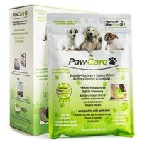 PawCare mancstisztító gél kutyák számára