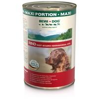 Bewi-Dog szaftos húskonzerv marhahússal kutyáknak