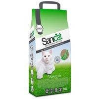 Sanicat BioFresh macskalom