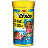 JBL NovoCrabs garneláknak és egyéb ollós rákoknak