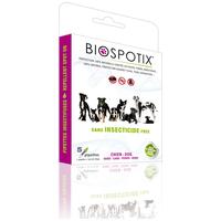 Biospotix Spot On kutyáknak