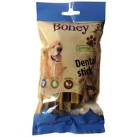 Boney Dental jutalomfalat