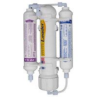 Happet OSMO 200/300 vízlágyító berendezés