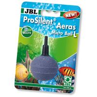 JBL Aeras Micro Ball L légporlasztó