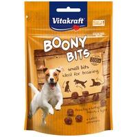 Vitakraft Boony Bits apró kis húsos falatkák kutyáknak