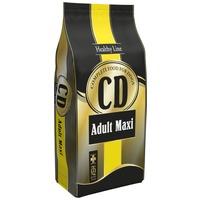CD Adult Maxi | Nagytestű felnőtt kutyáknak készült eledel