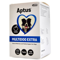 Aptus Multidog Extra tabletta