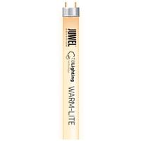 Juwel Warm-Lite T8 akvárium fénycső