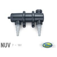 Aqua Nova NUV UV sterilizátorok
