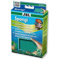 JBL Spongi durva tisztító szivacs
