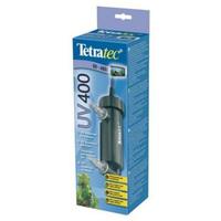 Tetratec UV 400 akváriumi sterilizáló készülék