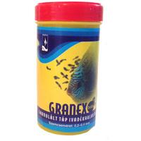 Neptun Granex Baby szemcsés táp ivadékhalaknak