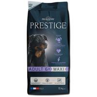 Flatazor Prestige Adult Maxi 6+ | Táp nagytestű idős kutyáknak