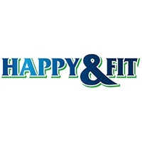 Happy & Fit