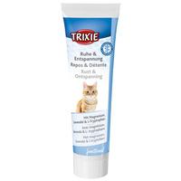 Trixie nyugtató paszta macskáknak