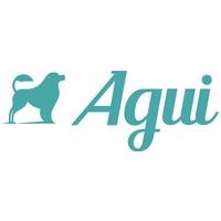 <p>Agui kutyaágyak, kutyafekhelyek</p>