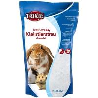 Trixie Fresh N Easy szilikonos alom rágcsálóknak