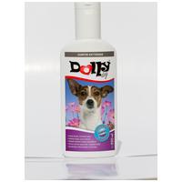Dolly nercolajos kutyasampon