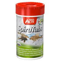 AquaEl Acti SpiruTabs