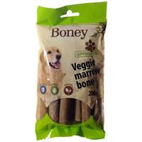 Boney Veggie Marrow Bone jutalomfalat