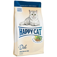Happy Cat Supreme Fit & Well Adult Diet Niere