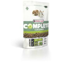 Versele-Laga Complete Cuni Junior | Prémium táp növendék nyulaknak