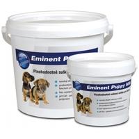 Eminent Puppy Milk | Kölyöktej