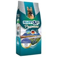 Happy&Fit Professional Welpen XL táp növekedésben lévő kutyáknak
