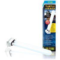 Exo Terra Turtle UVB Bulb – Teknős pótizzó