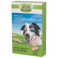 Alfi Deofil szagtalanító tabletta kutyák részére