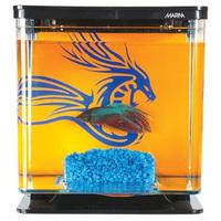 Hagen Marina Betta Kit nano akvárium szett – Dragon