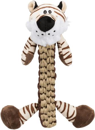 Trixie plüss tigris kutyáknak