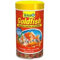 Tetra Goldfish aranyhaleleség