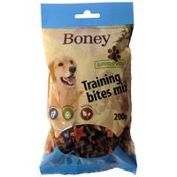 Boney Training Bites jutalomfalat