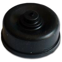 UniStar (Resun) AC levegőpumpa
