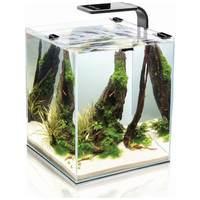 AquaEl Nano akvárium Shrimp Set