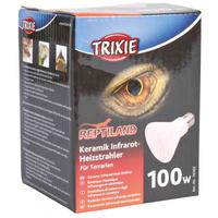 Trixie infravörös kerámia hőkibocsátó