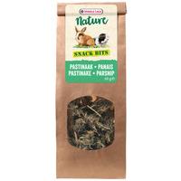 Versele-Laga Nature Snack Bits Parsnip