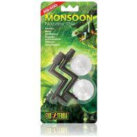 Exo Terra Monsoon RS400 programozható párásító, esőztető