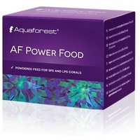 Aquaforest AF Power Food