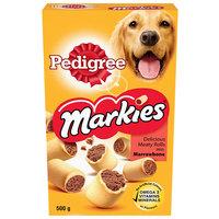 Pedigree Markies velőcsonttal